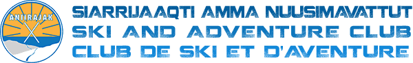 Aniirajak Ski and Adventure Club